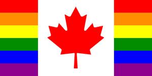 300px-Gay_Canada_flag